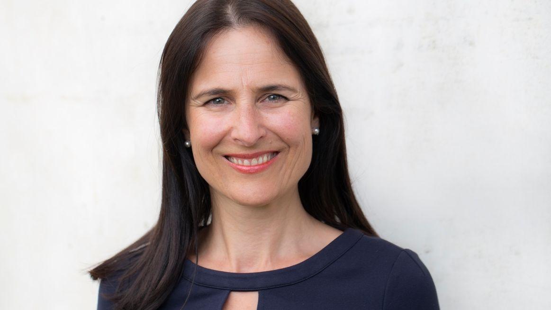 Christina Haubrich, MdL Grüne