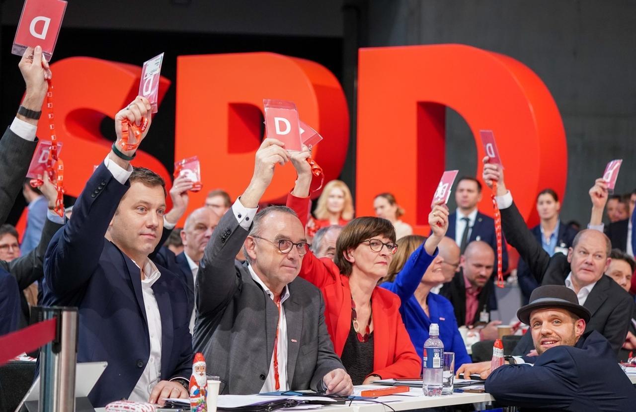 Nach Georgier-Mord: CDU-Chefin will Maßnahmen gegen Moskau