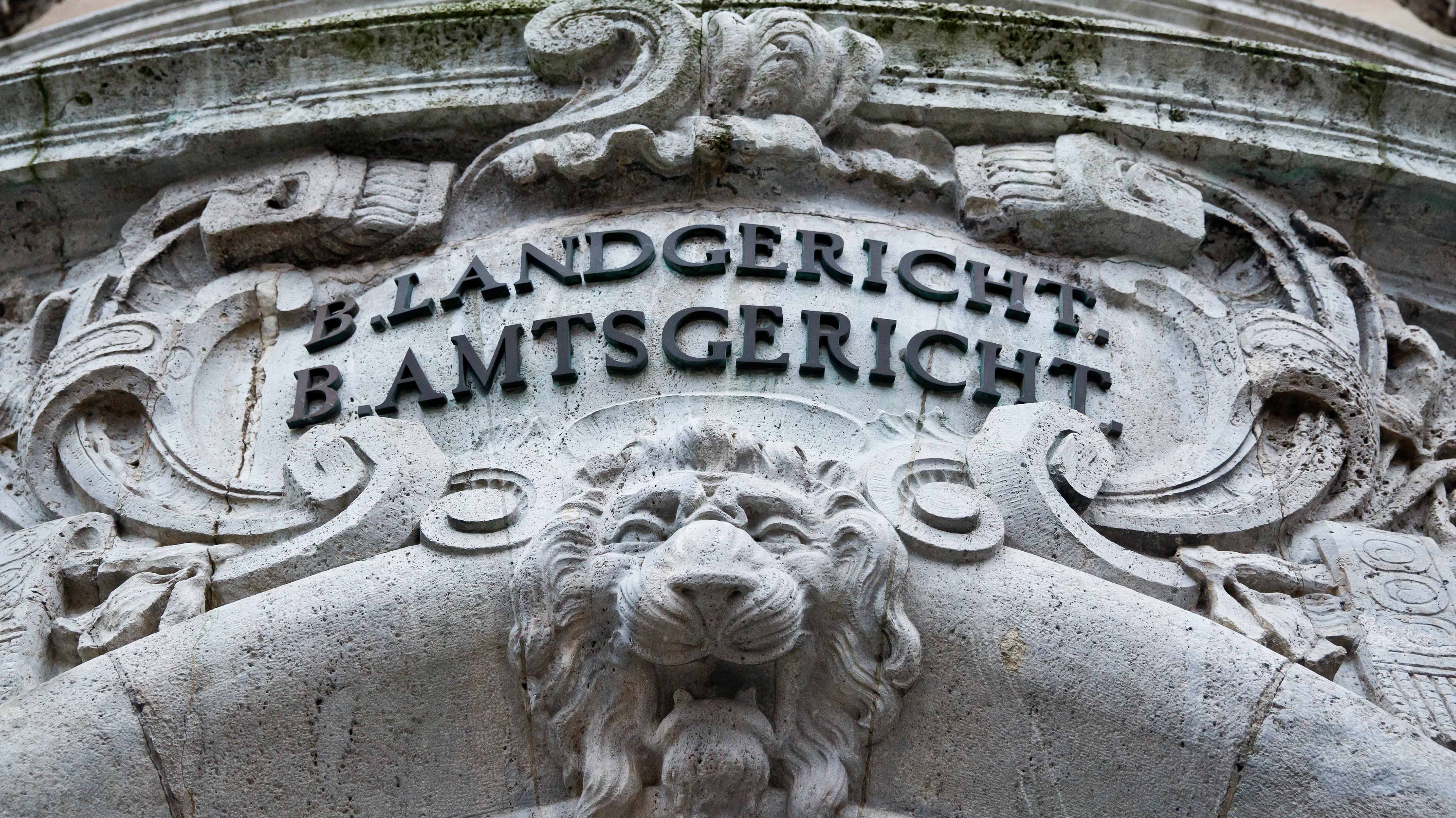 Urteil des Landgerichts Schweinfurt