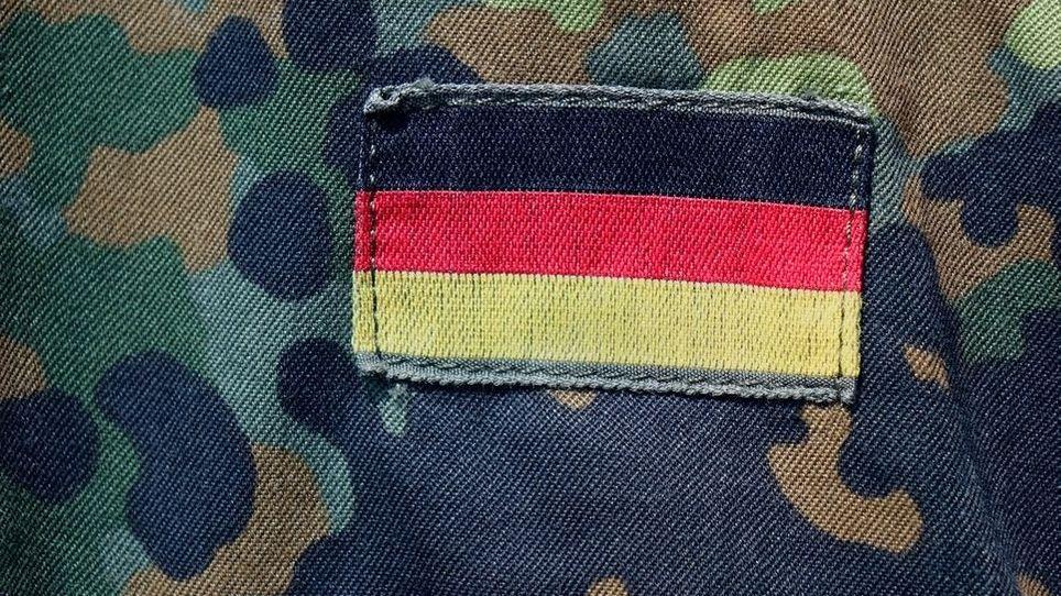 Personal und Ausrüstung: Wie steht es um die Bundeswehr?