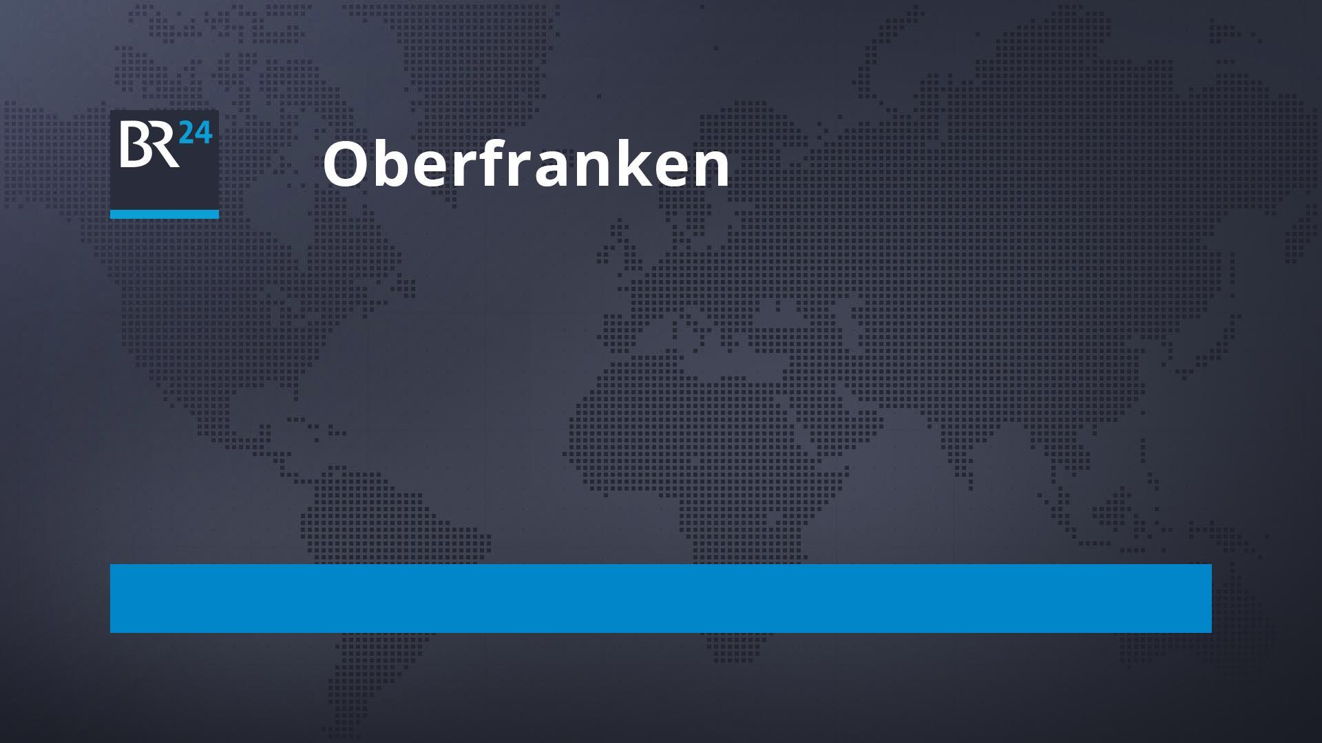 BR24 in Oberfranken