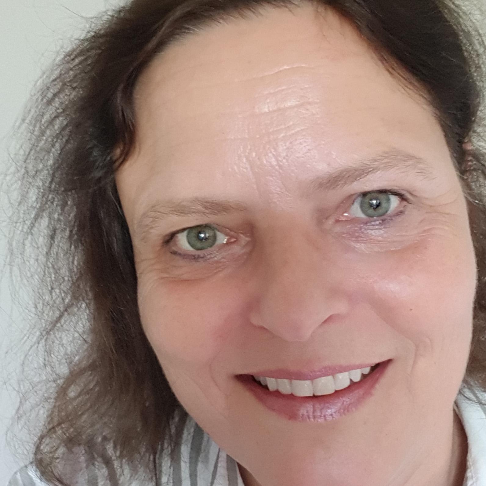 Claudia Knöpfle