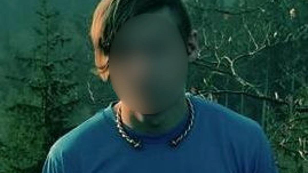 Ein 25-jähriger aus Bad Aibling/Willing wird vermisst