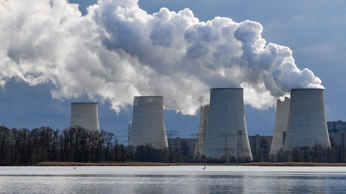 Bis spätestens 2038 steigt Deutschland aus der Kohle aus.