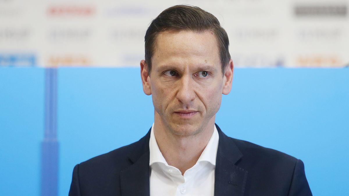 Marc-Nicolai Pfeifer