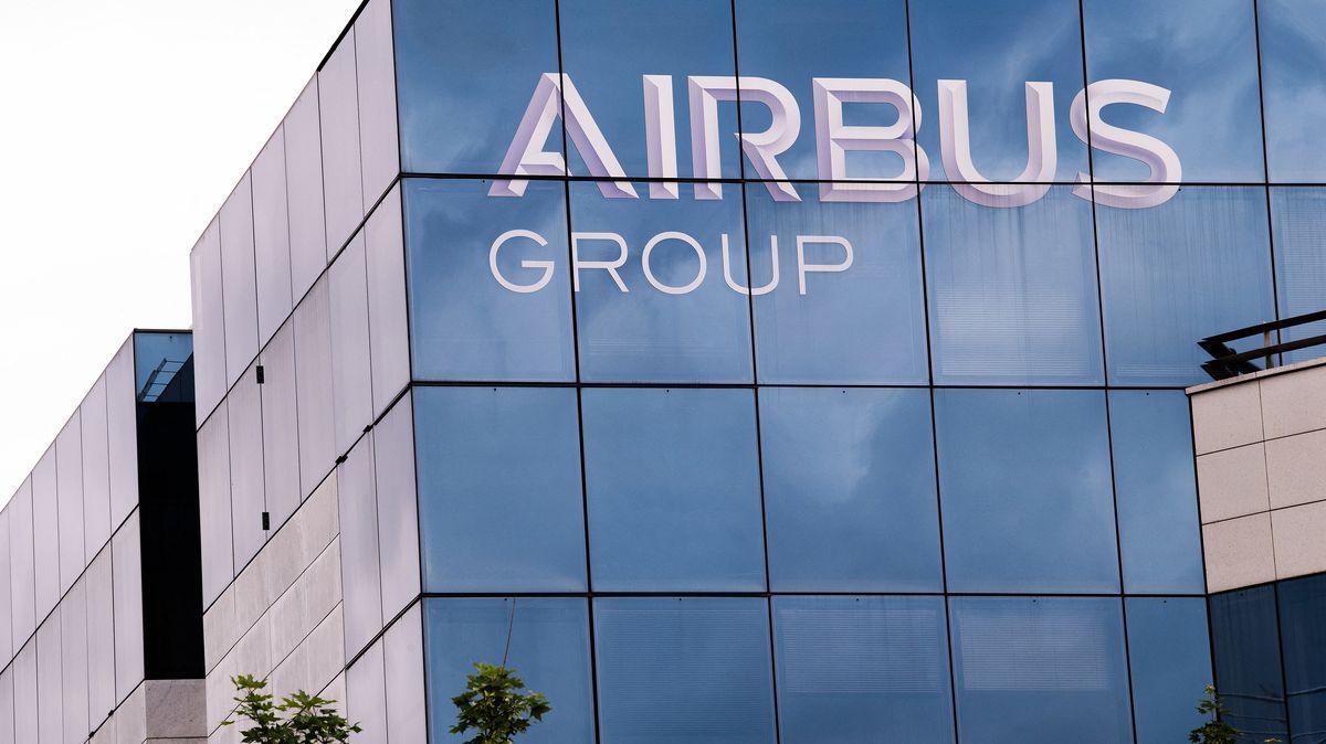 Nach der Corona-Krise wird der Konzern Airbus tausende Stellen Streichen, auch die Produktion wird um 40 Prozent gesenkt.