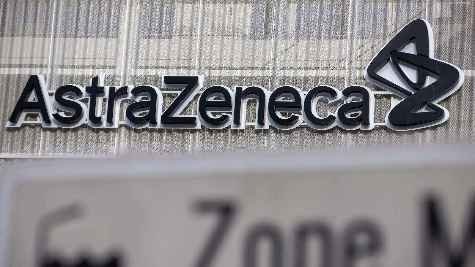 AstraZeneca-Impfstoff: Zulassung nur für Jüngere?