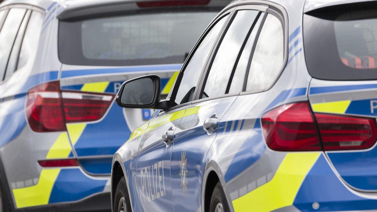 Autos bei Händler aufgebrochen - 150.000 Euro Schaden