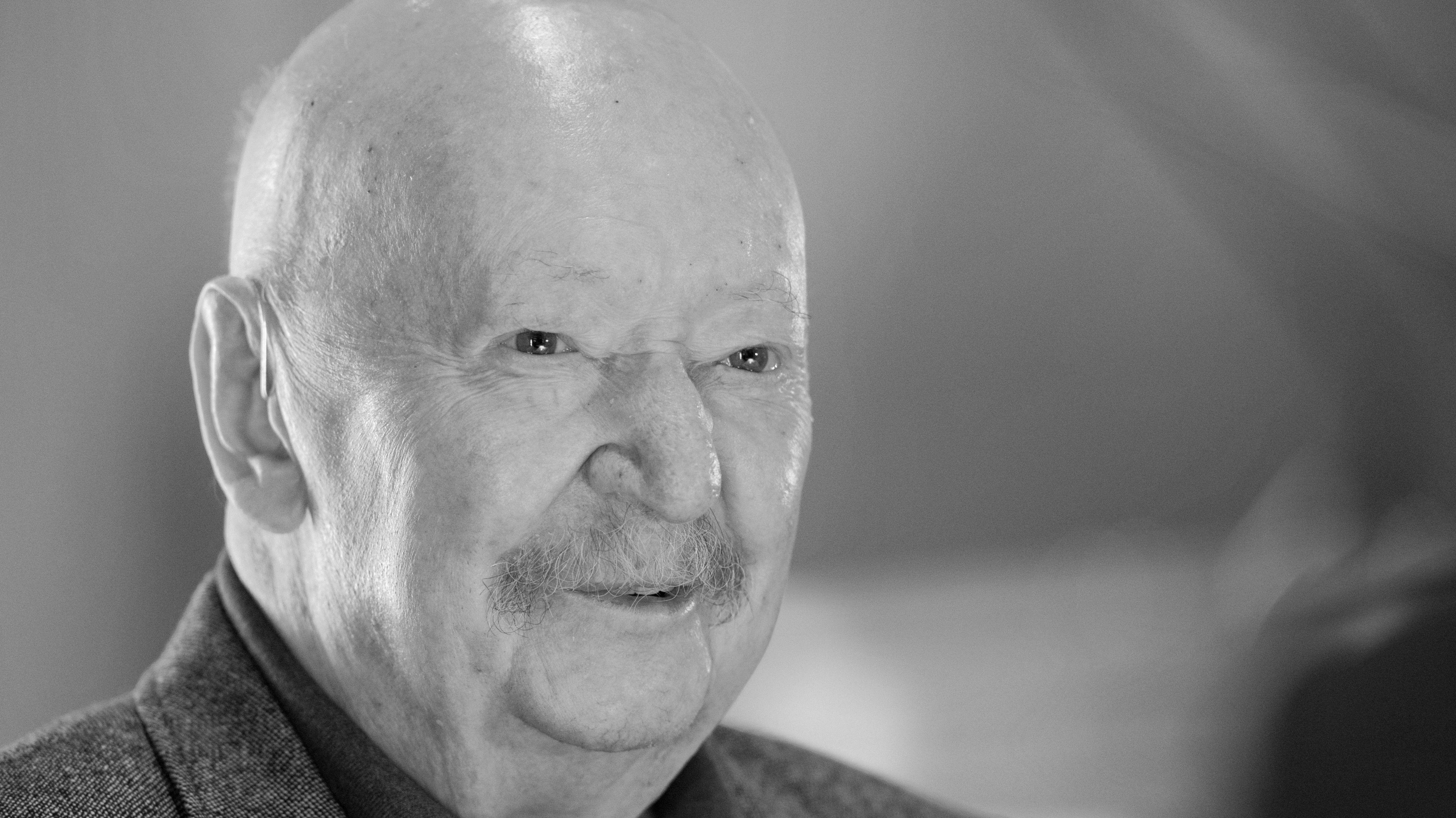 Günter Kunert, Schriftsteller