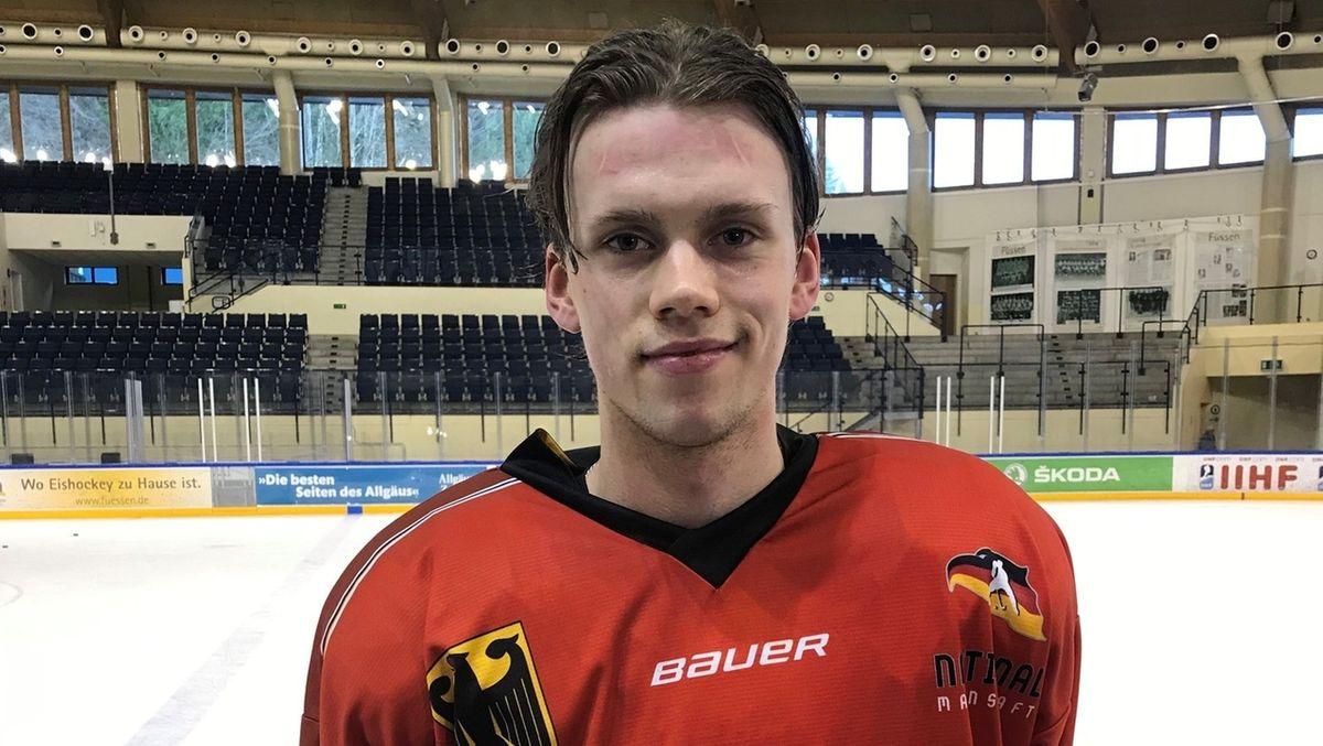 Dominik Bokk