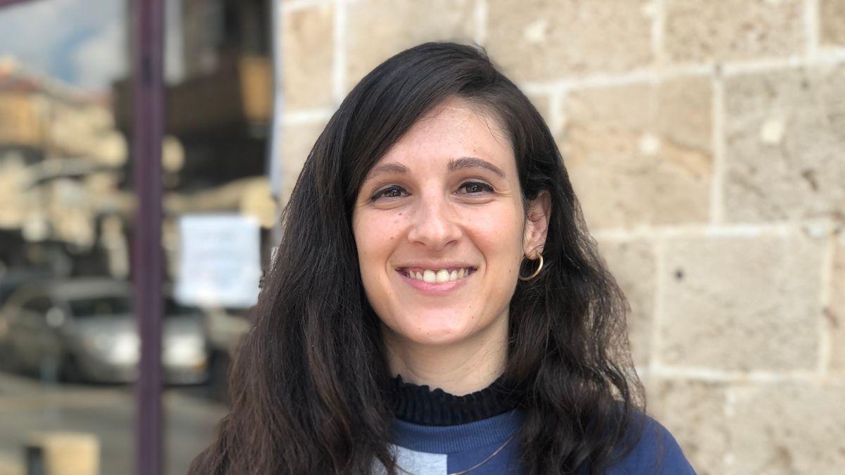 Bar Zavada organisiert Konzerte in Israel