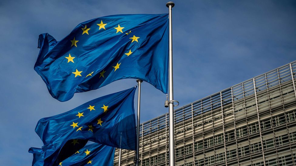 EU-Parlament kritisiert Impfstrategie
