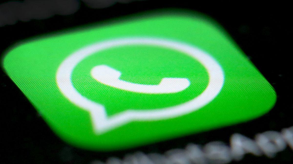WhatsApp-Sprachnachricht verbreitet Fakes zu Corona-Impfstoffen