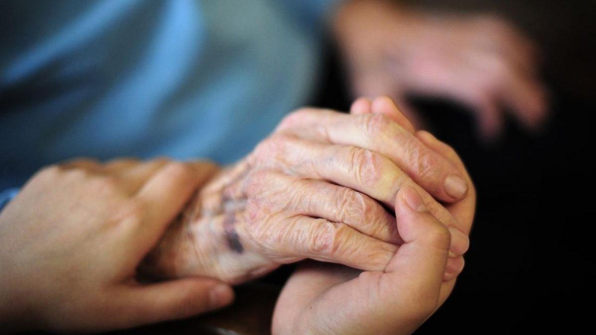Für Menschen aus dem Landkreis Ansbach, die Pflege benötigen oder bereits erhalten, sowie deren Angehörige gibt es nun einen neuen Ansprechpartner. Der Pflegeberater am Landratsamt Ansbach.