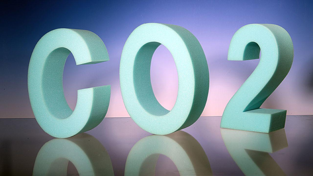 Auf der Suche nach dem Klimakompromiss