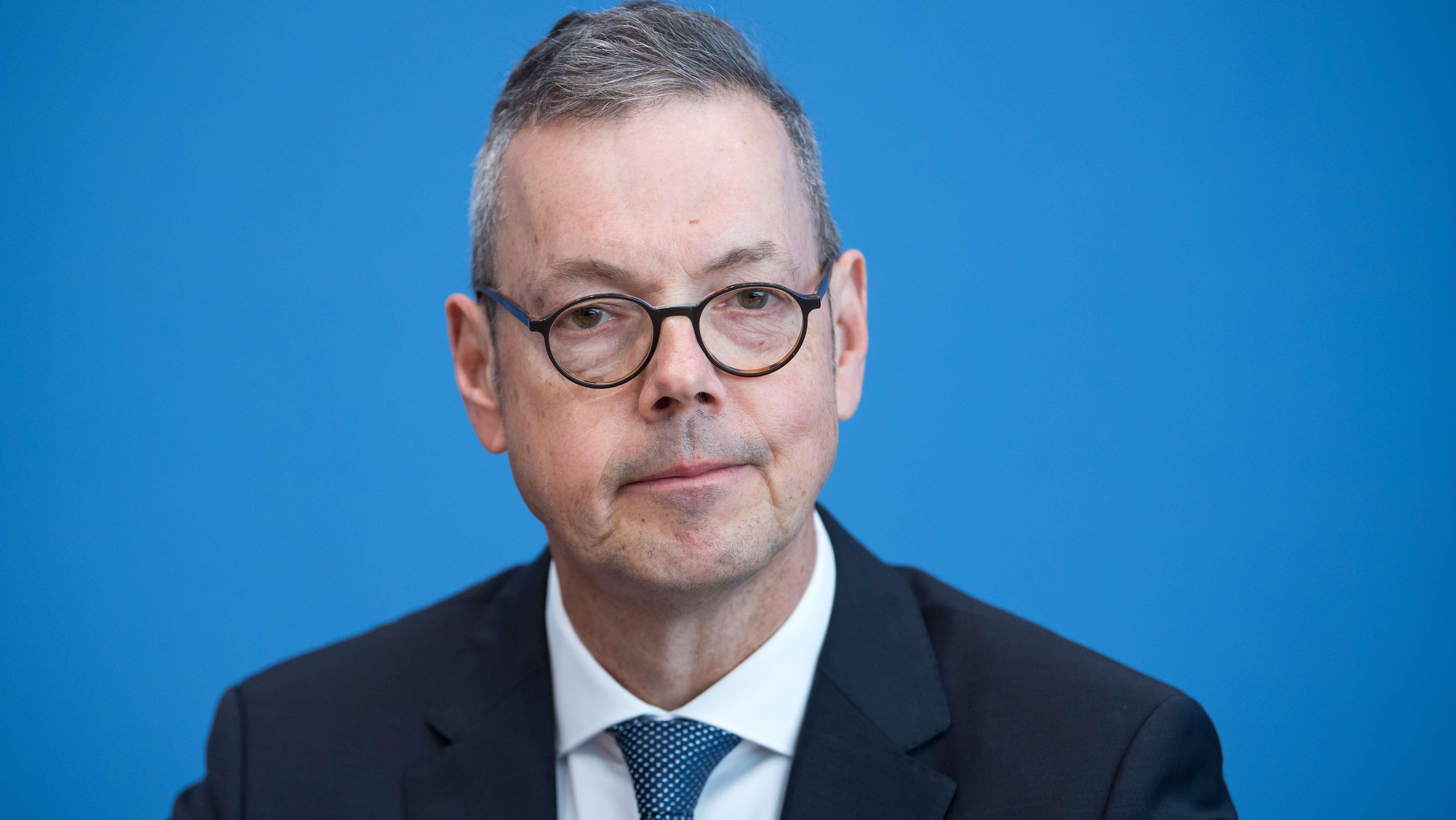 Peter Bofinger, Professor für Volkswirtschaft an der Uni Würzburg, war von März 2004 bis Februar 2019 einer der fünf Wirtschaftsweisen