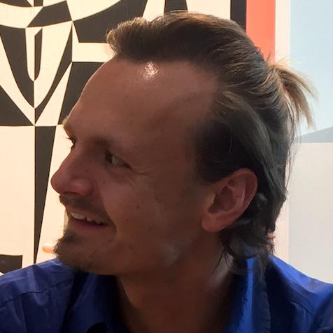 Julian Ignatowitsch