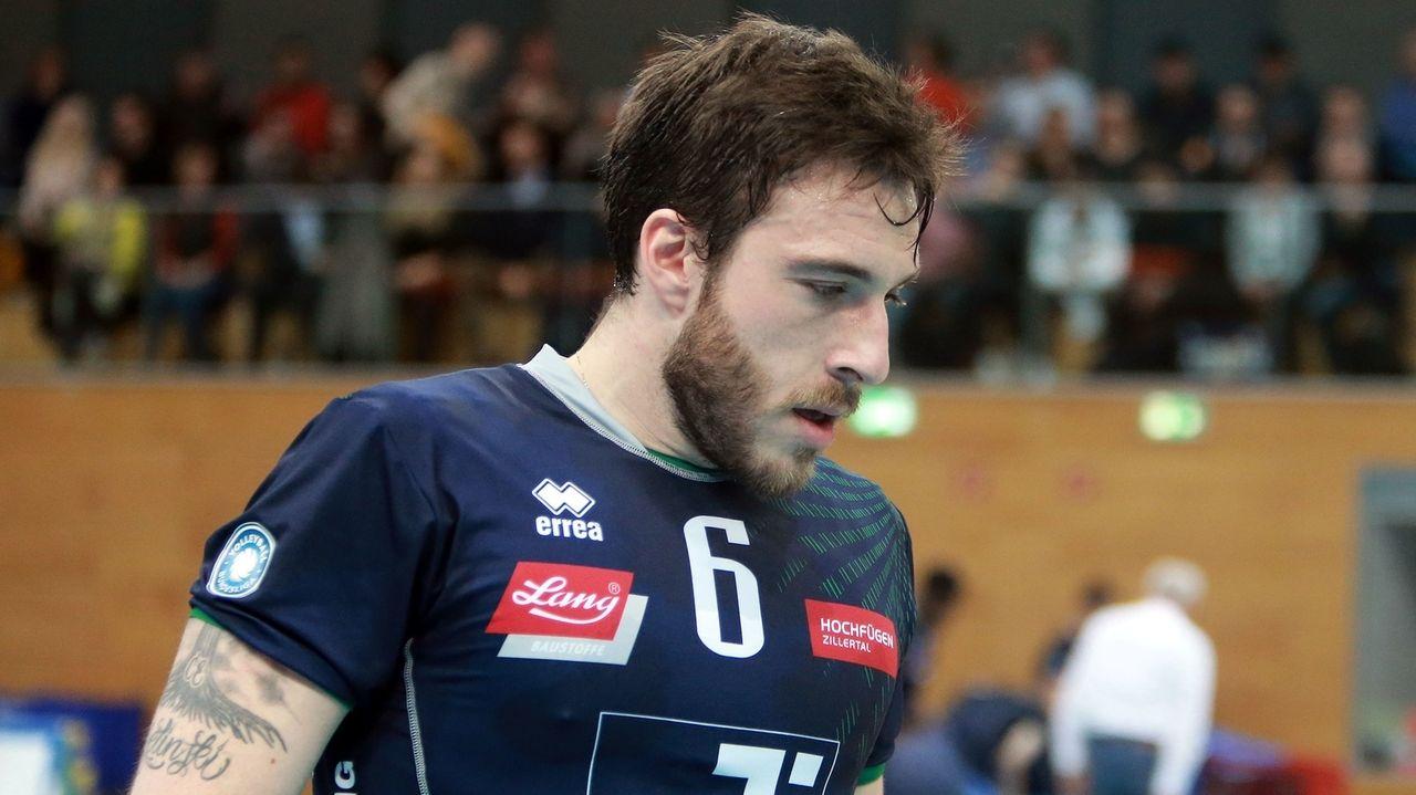 Danilo Gelinski