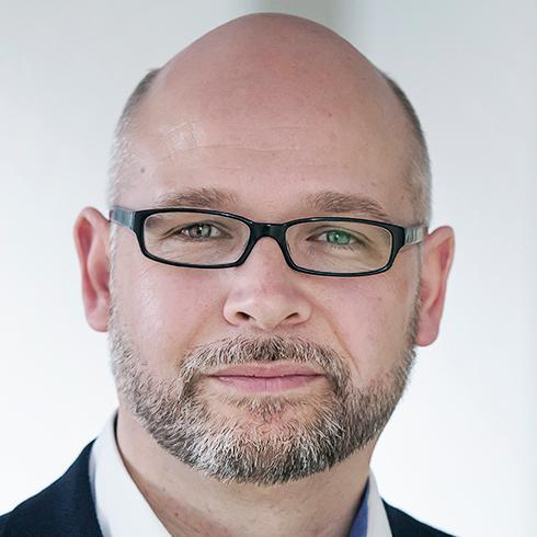 Tim Aßmann