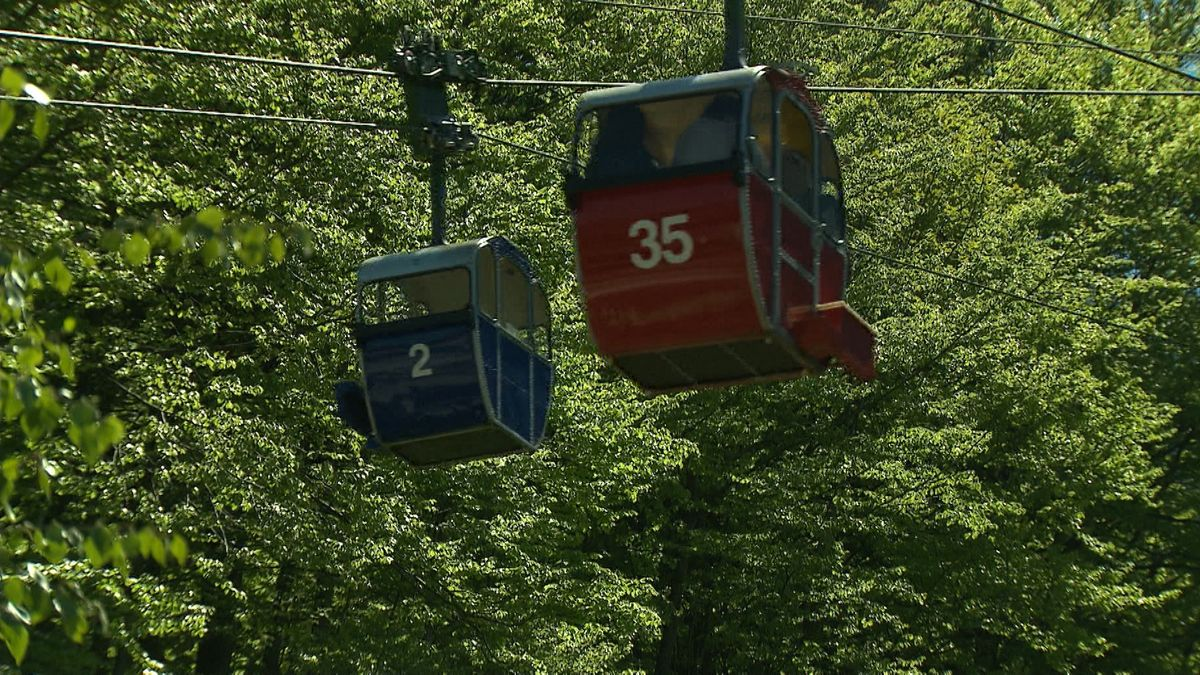 Der geplante Neubau der Kampenwandbahn sorgt für Unruhe in Aschau im Chiemgau.