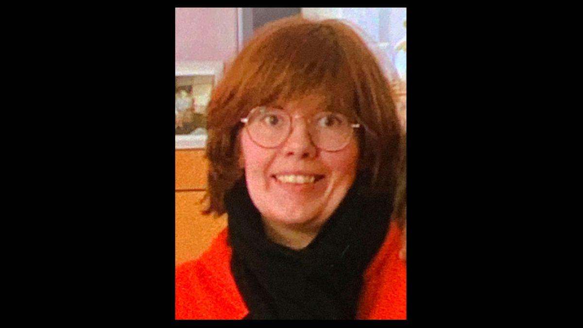 Die vermisste 28-jährige Lisa Ninnemann aus Innernzell