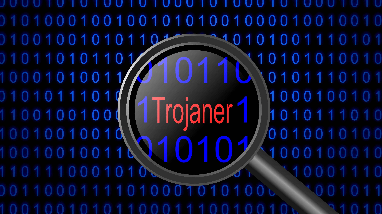 Trojaner Android.FakeApp.174 schickt Push-Nachrichten.