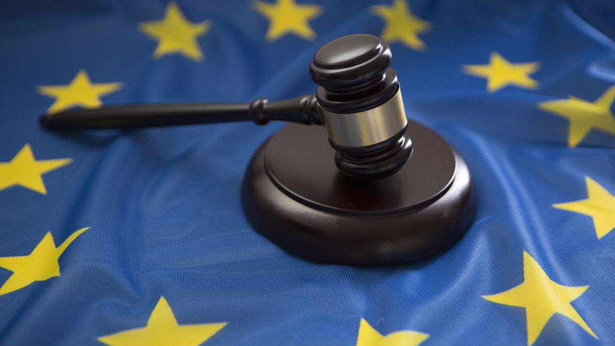 EU-Ratspräsidentschaft: Drei Schwerpunkte und eine Randnotiz