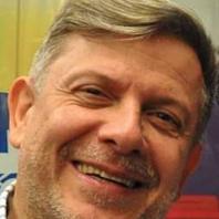 Michael Kießlich