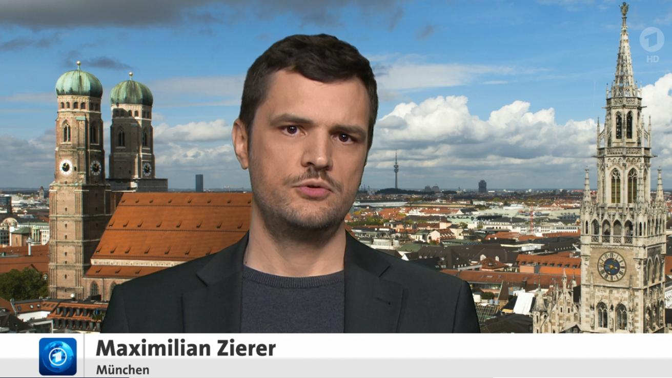 Maximilian Zierer