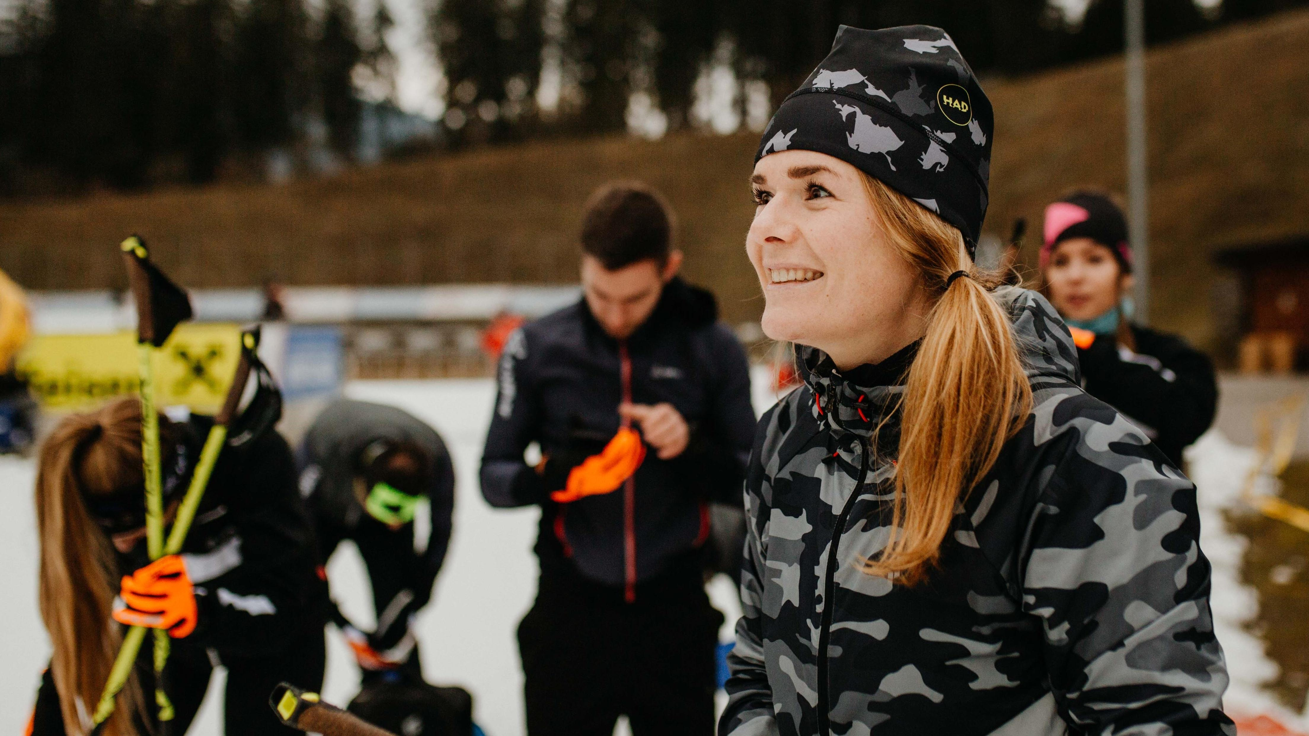 Katharina Kestler