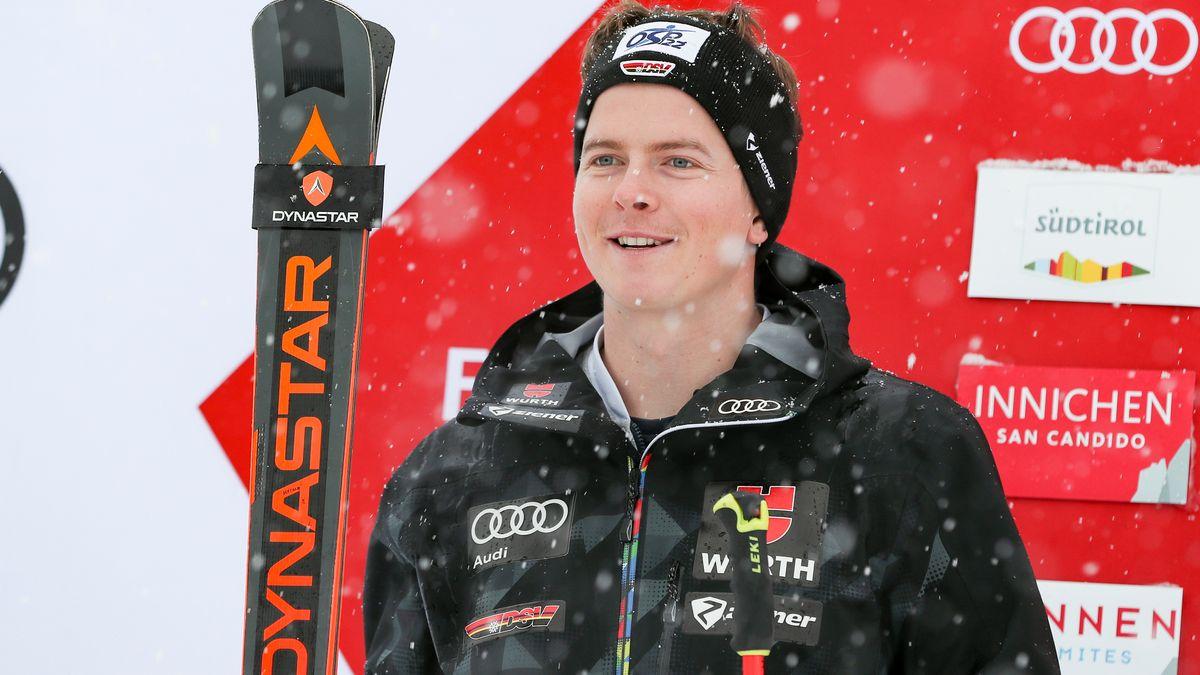 Florian Wilmsmann