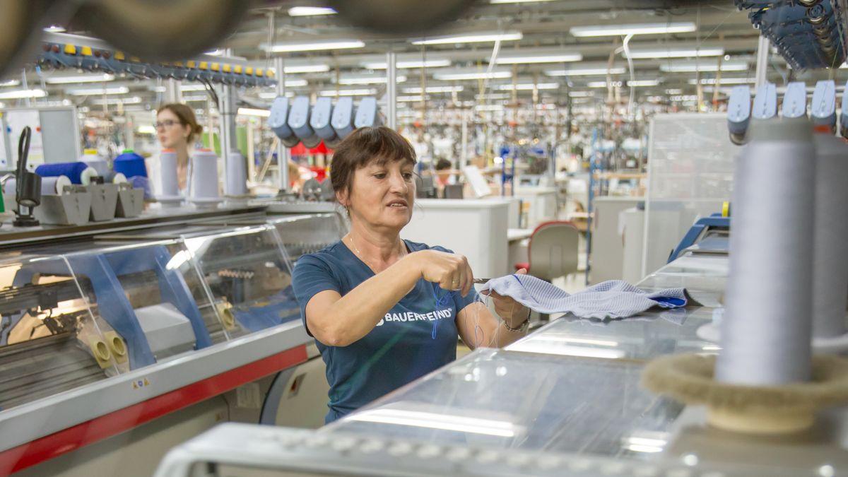 Deutscher Mittelstand sieht die Gefahren des Lockdowns für die eigene Existenz