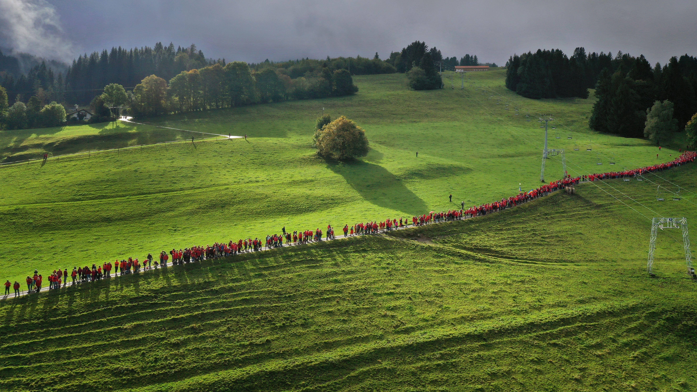 Pressefoto Bayern – Sieger Kategorie Umwelt & Energie