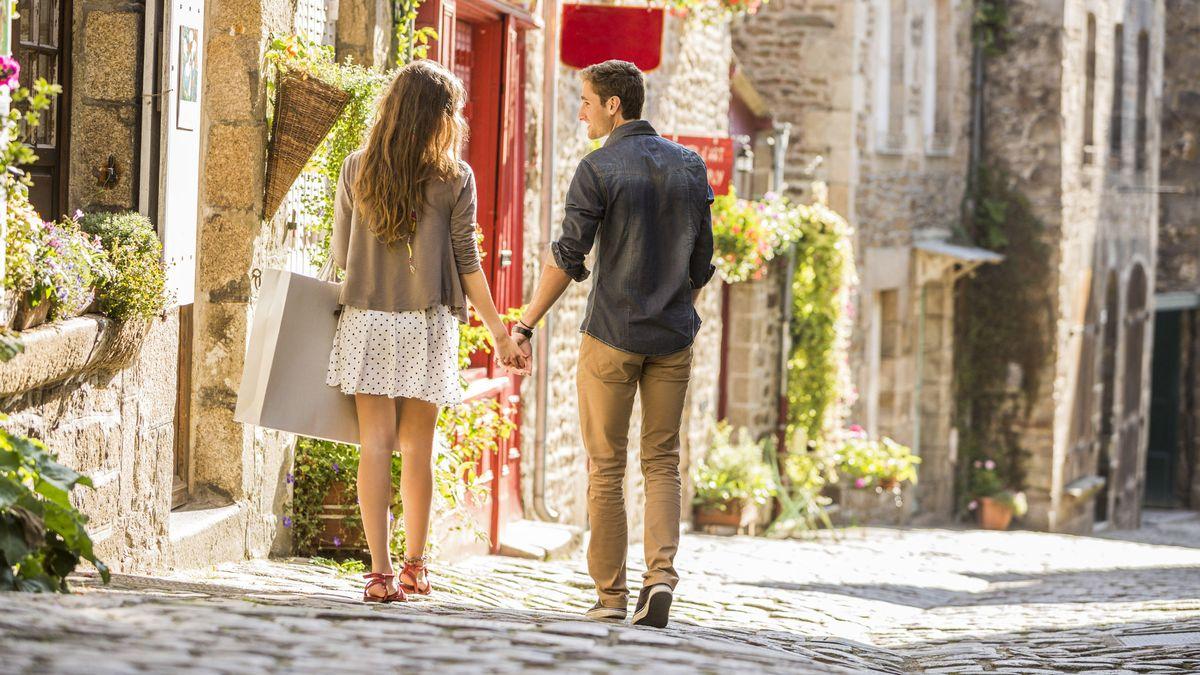 Ist in unseren Genen vorherbestimmt, wie einfühlsam und empathisch wir in einer Beziehung sind?