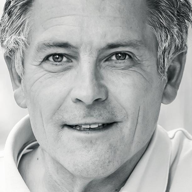 Siegfried Höhne