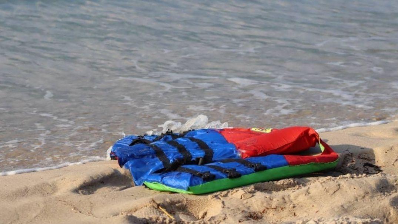 Bootsunglück vor Libyen: Mehr als 70 Flüchtlinge ertrunken