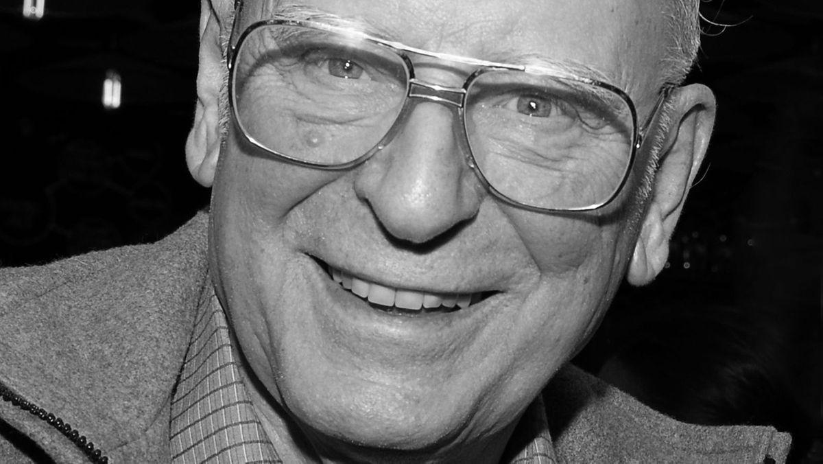 Oscar Maisel