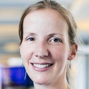 Monika Griebeler