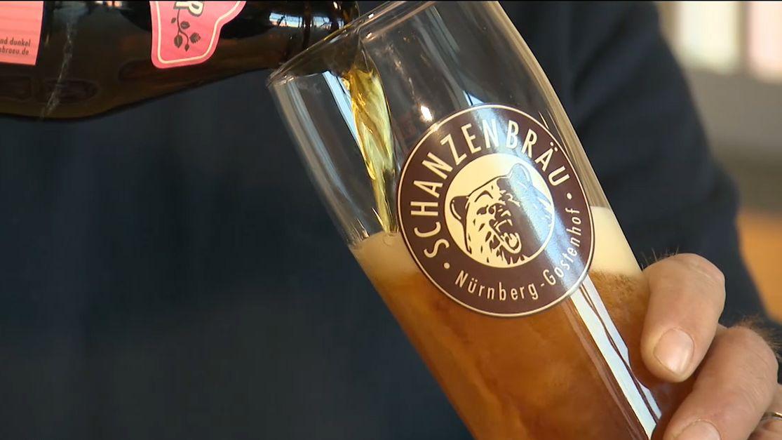 Leitmesse für Brauereiwesen startet digital