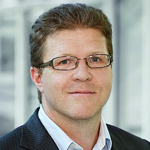 Christian Stücken