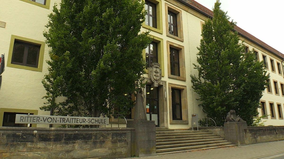 Aufregung nach Coronatests in Forchheim