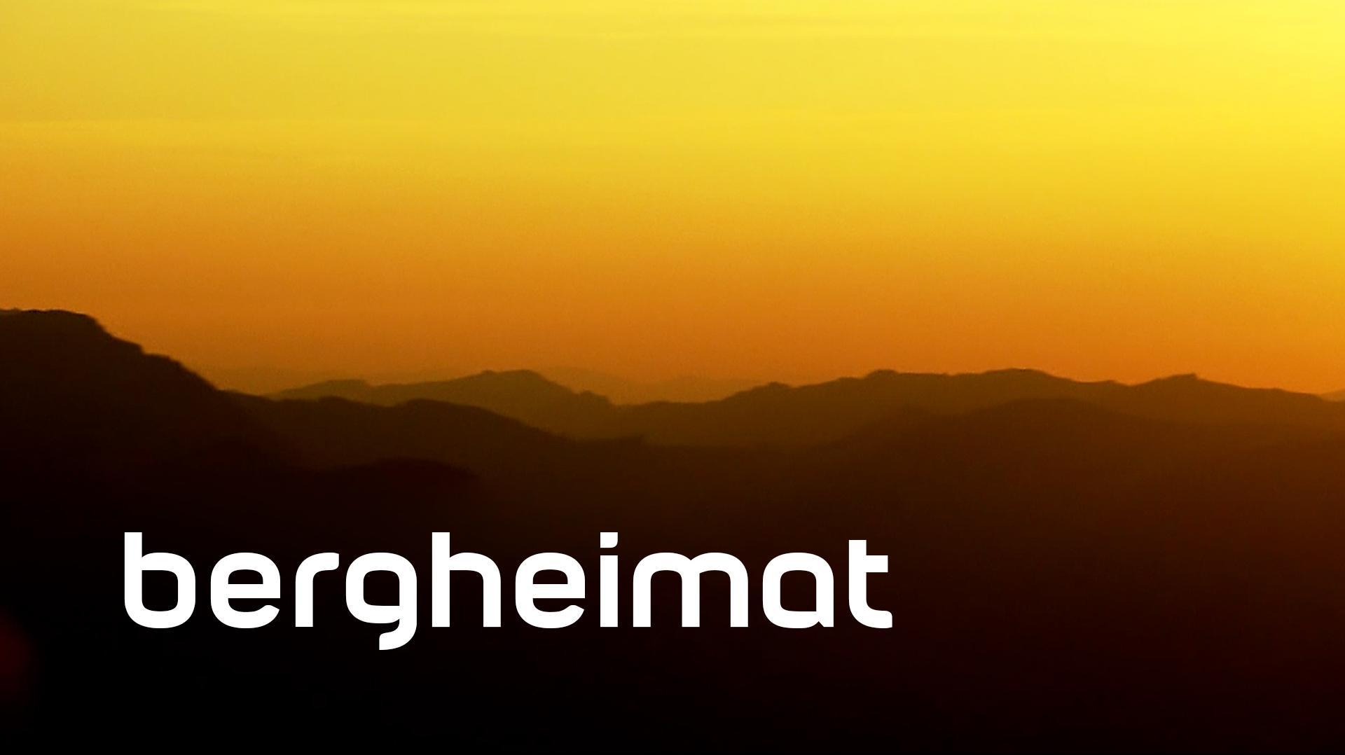 Bergheimat Staffel 7 Episodenguide Fernsehseriende