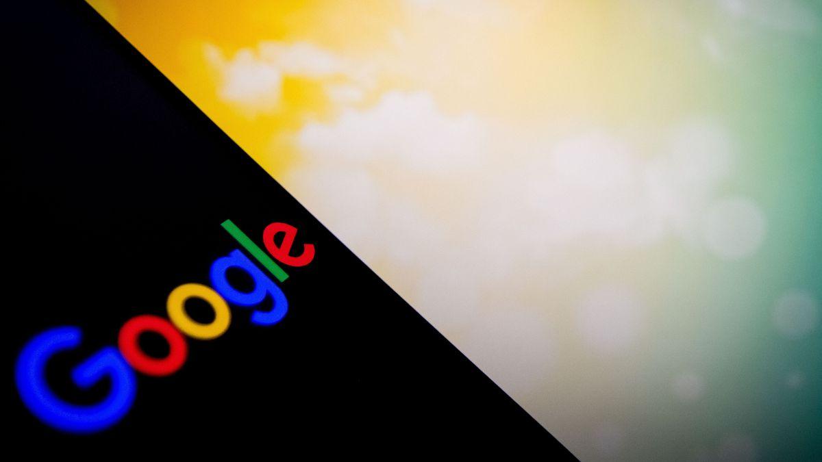 Nur PR? Google fördert Journalismus