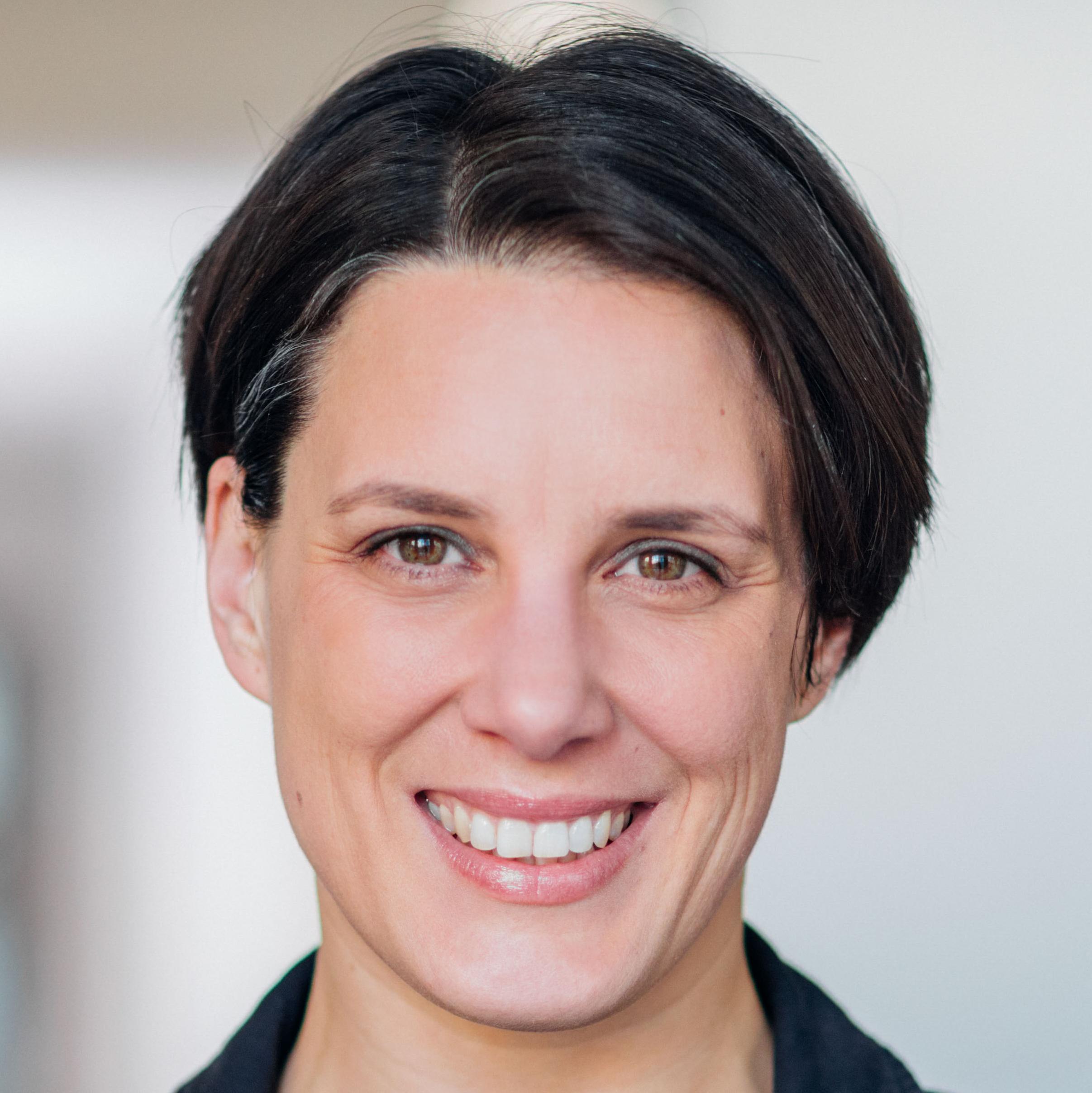 Kathrin Kolb
