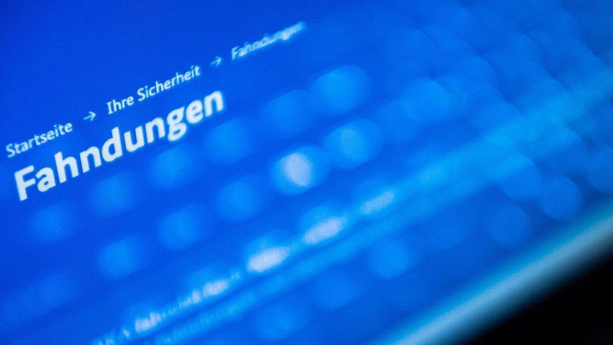 Gleich drei Mal in einer Woche trat ein Exhibitionist mit Mundschutz auf einem Fahrrad in Regensburg in Erscheinung. Die Polizei bittet um Mithilfe.