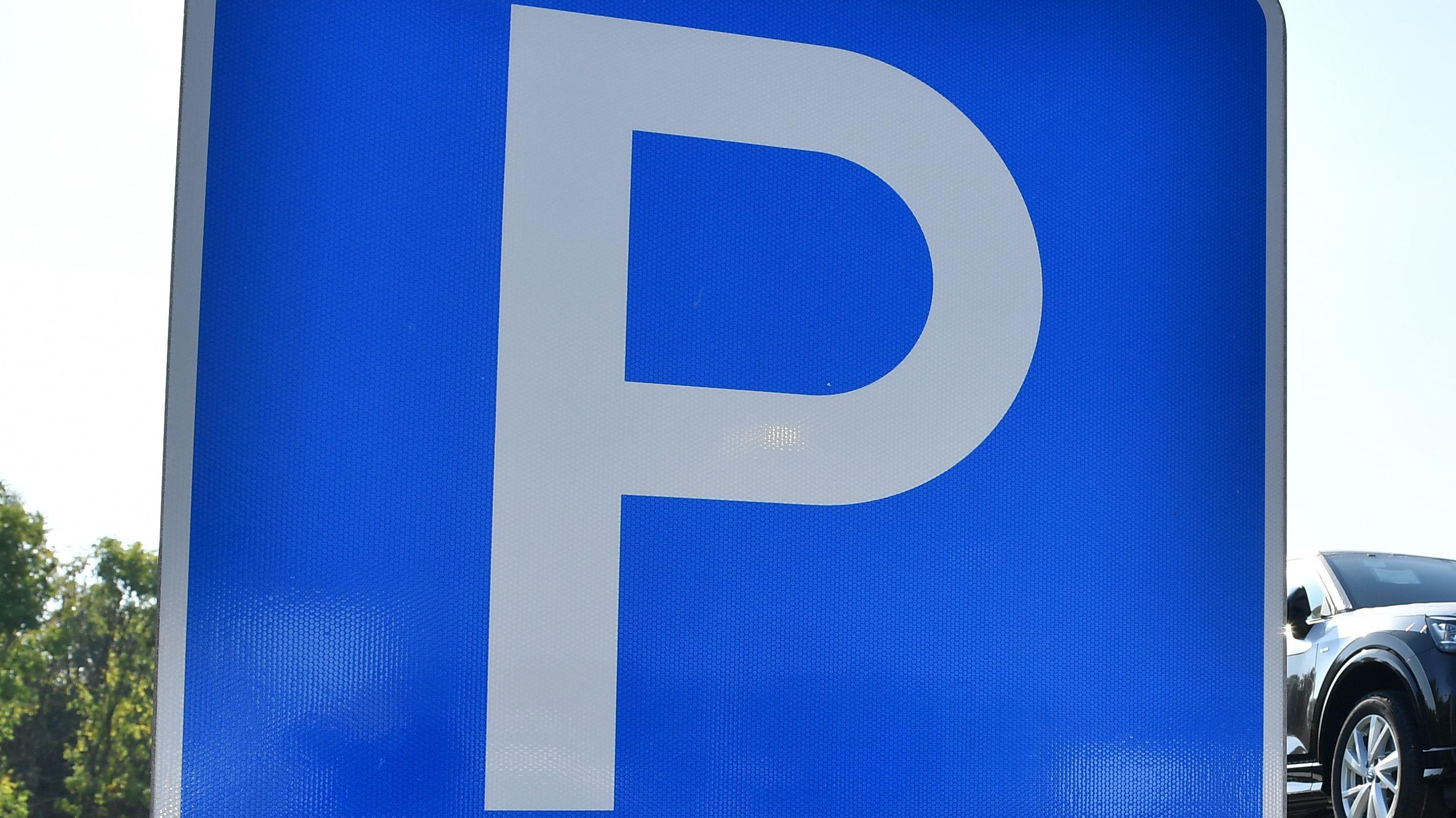 Symbolbild: Autobahn-Raststätte