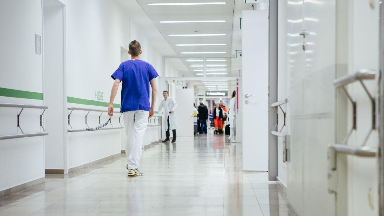 Neuer Klinikverbund im Allgäu nimmt seine Arbeit auf