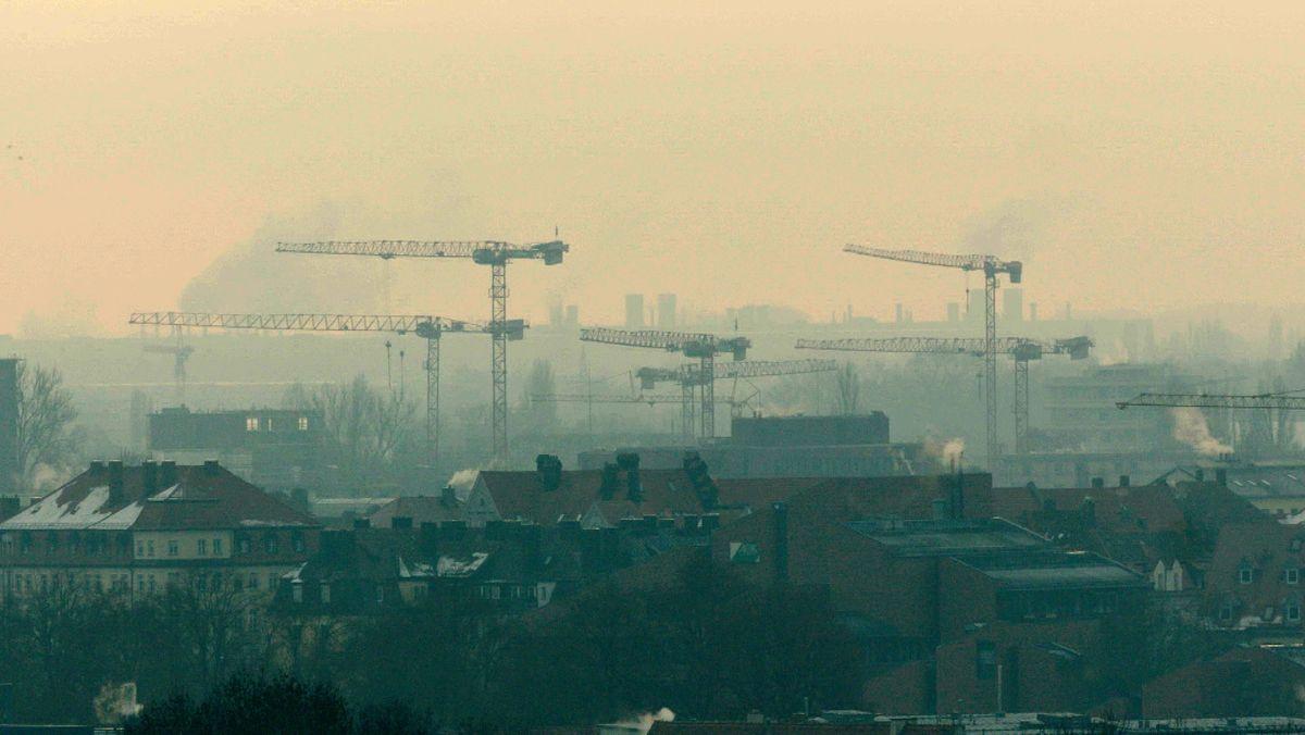 Hunderttausende Euro sind aus der Regensburger Immobilienbranche als Spenden an örtliche Parteien geflossen.