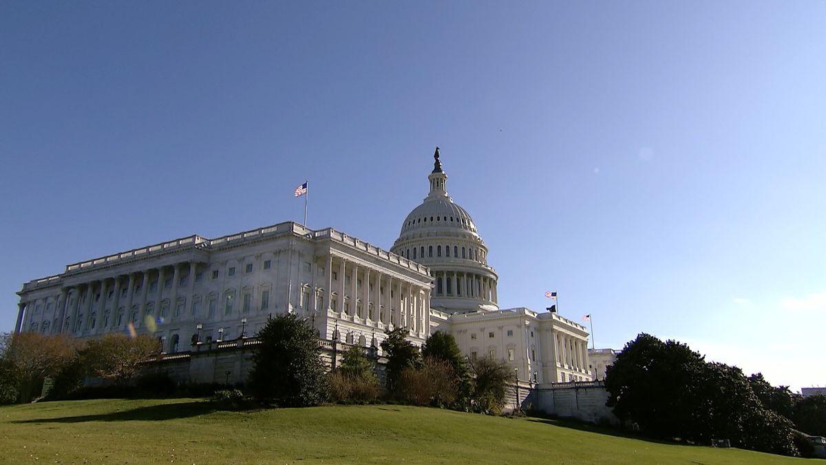 Impeachment-Ende noch am Abend?