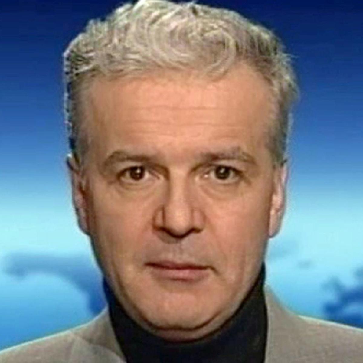 Jürgen Seitz
